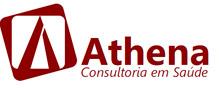 Athena Consultoria